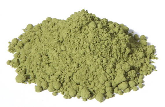 CHINA COOKING MATCHA - 40 g