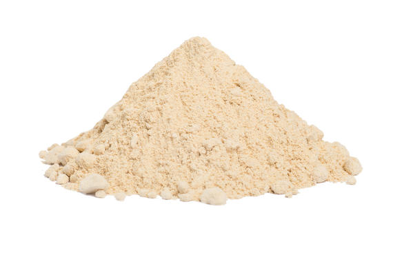 MACA YELLOW BIO