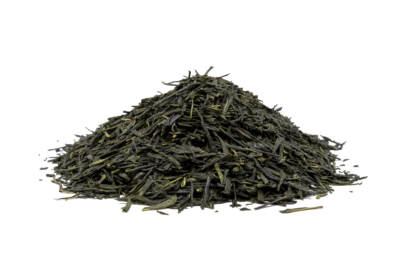 JAPAN SENCHA MIYAZAKI PREMIUM - zielona herbata, 1000g