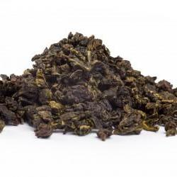 CHINA MILKY OOLONG PREMIUM