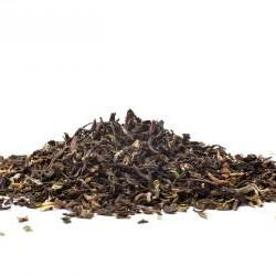 DARJEELING  FIRST  FLUSH LUCKY HILL - czarna herbata
