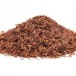 ROOIBOS TEA SUPERGRADE BIO
