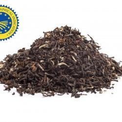 DARJEELING SFTGFOP1 2nd FLUSH MARYBONG - czarna herbata