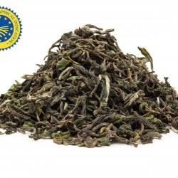 DARJEELING FTGFOPI SELIM HILL FIRST FLUSH / 2020